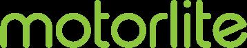 Motorlite Logo