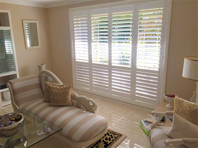 Plantation Shutters: All You Need to Know by Problind Shutters