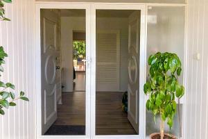 Security Doors & Screens, Problind Shutters