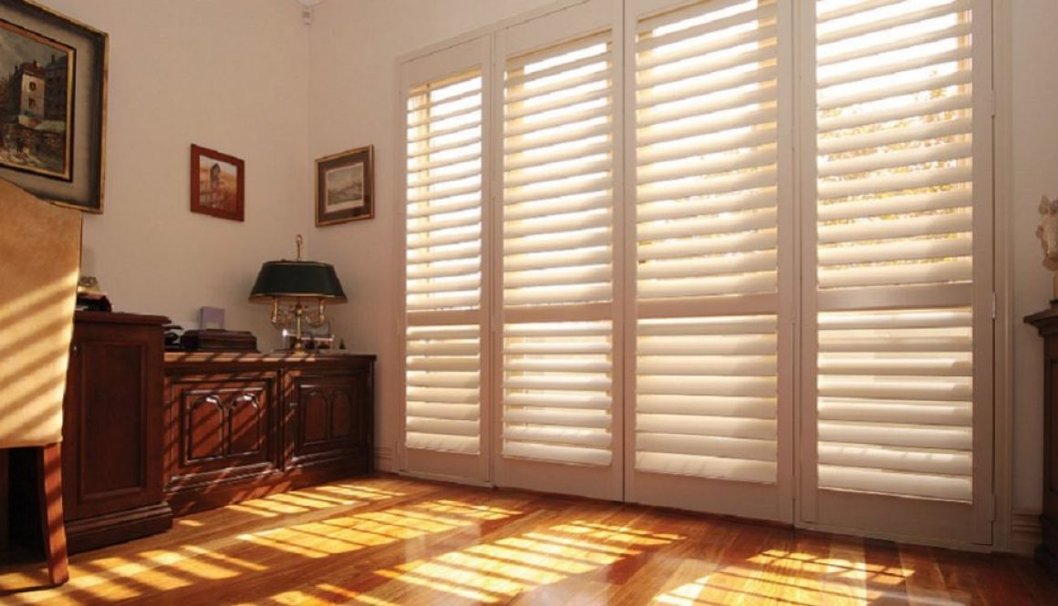Plantation Shutters and Blinds Cronulla, Problind Shutters