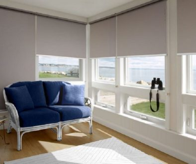 Plantation Shutters and Blinds Rose Bay, Problind Shutters