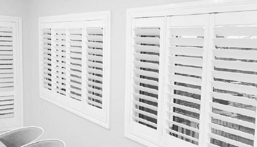 Plantation Shutters and Blinds Shutherland Shire, Problind Shutters
